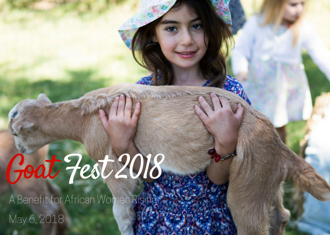 GoatFest 2018: In The News